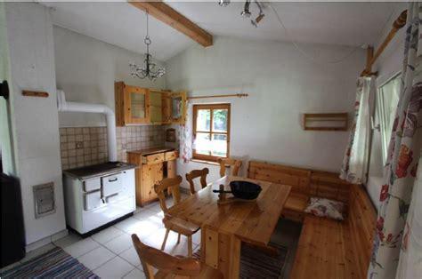 Ferienhütte in Tirol zu verkaufen Hüttenprofi