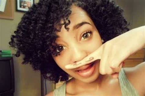 15 Beautiful Short Curly Weave Hairstyles 2014