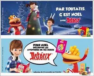 Jouet Du Moment Quick : ast rix par toutatis c 39 est no l magic box menu top quick autres ~ Maxctalentgroup.com Avis de Voitures