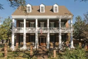 acadian floor plans homes shesolditforme