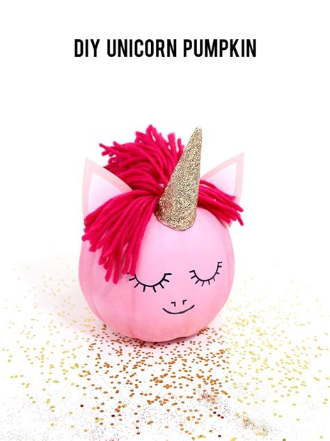 Decorating With Pumpkins by 40 Cool No Carve Pumpkin Decorating Ideas Hative