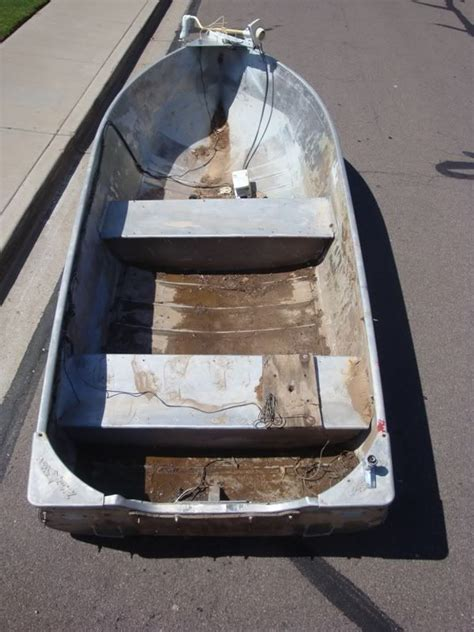 Aluminum Fishing Boat Project by 67 Best Research Boat Restoration Project Images On
