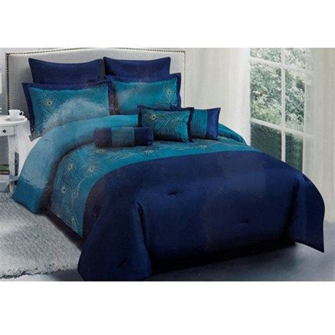 1000 images about bed fashion on pinterest comforter