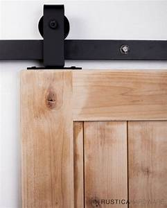 17 best images about barn door on pinterest sliding barn With best place to buy barn doors