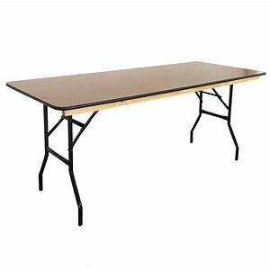 Table Jardin Pliable : table pliante bois pas cher mobeventpro ~ Teatrodelosmanantiales.com Idées de Décoration
