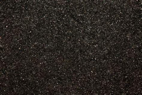 prix plan de travail granit cuisine plan de travail noir galaxie bordeaux hm deco