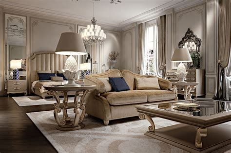 top interieur catalogue luxury interior design services high end residential