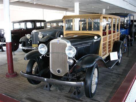 Múzeumlátogatás San Francisco Maritime National Historic