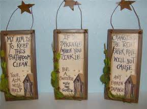 primitive country decor ideas quotes