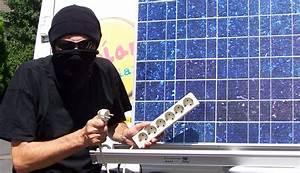 Mini Pv Anlage Steckdose : mini netzanlage guerilla solar plug play solar solare grundlastabdeckung solartechnik ~ Whattoseeinmadrid.com Haus und Dekorationen