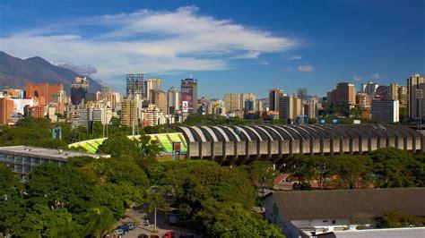 Cheap Flights to Caracas, Venezuela $370.30 in 2017 | Expedia
