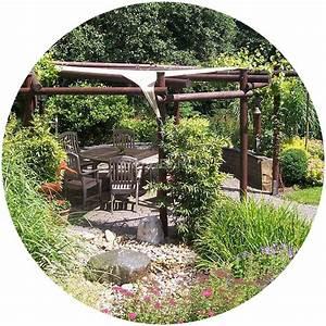 Outdoor Küche Bauen : outdoork che mit einbaugrill bauen in nrw ~ Markanthonyermac.com Haus und Dekorationen