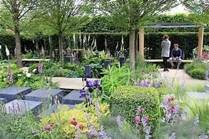 Chelsea Flower Show 2018 : chelsea flower show 2018 finders keepers uk ~ Frokenaadalensverden.com Haus und Dekorationen