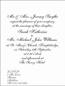 wedding invitations wording uk template best template With wedding invite wording template uk