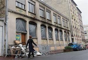 Papier D Arménie Usine : montrouge l usine de papier d arm nie ne rouvrira pas avant plusieurs mois le parisien ~ Melissatoandfro.com Idées de Décoration