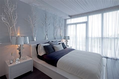 Draped Ceiling Bedroom by Ceiling Design Ideas Ceiling Decoration With