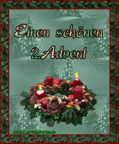 advent facebook bild facebook bilder gb bilder