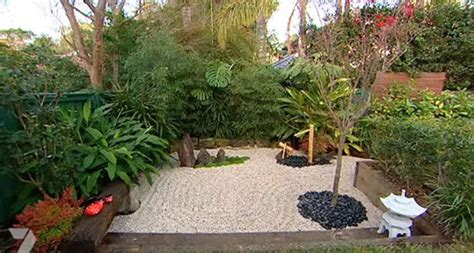 How To Build A Zen Garden In Your Backyard by How To Create A Backyard Japanese Zen Garden Ebay