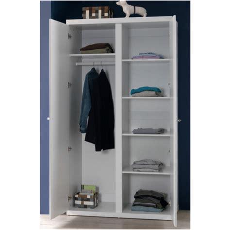 armoire de cuisine pas cher armoir chambre pas cher ikea armoire chambre on