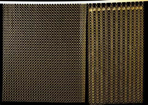 Decorative Wire Mesh  Gpdrwm  Goodup (china. Winter Home Decor. Panel Room Dividers. Living Room Chaise. Decorative Trays For Ottomans. Decorative Benches. Orange Wall Art Decor. Laundry Room Organization. Rent A Room New Zealand