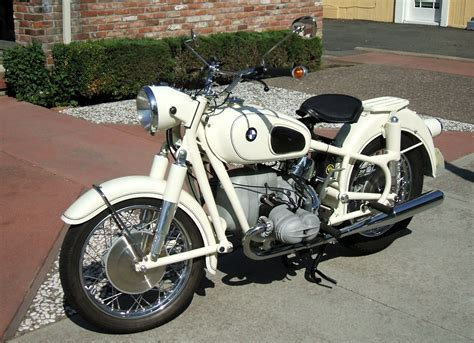 bmw vintage motorcycle vintage bmw motorcycles girls wallpaper