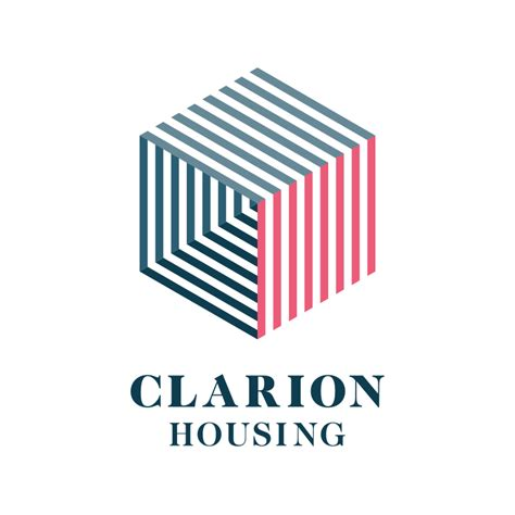 clarion housing clarion housing reviews read customer service reviews of