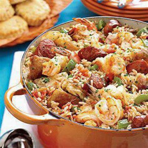 jambalaya recipes crock pot crock pot jambalaya yum soups stews