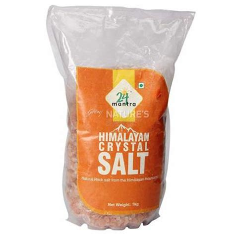 buy himalayan salt l online india table salt rock salt sea salt buy table salt rock