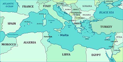 Isep Malta