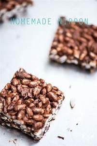Kakaobutter Selber Machen : die besten 17 ideen zu kuchen ohne zucker auf pinterest backen ohne zucker gesunde kuchen und ~ Frokenaadalensverden.com Haus und Dekorationen
