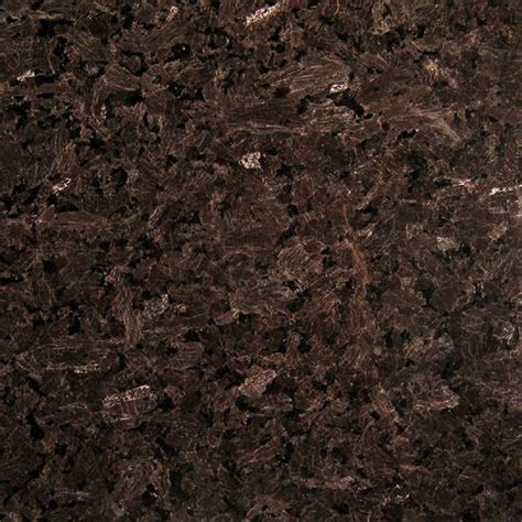 brown granite coffee brown granite