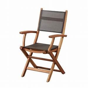 Gartenstühle Holz Dänisches Bettenlager : klappstuhl hanoi jutlandia hartholz outdoor chairs ~ A.2002-acura-tl-radio.info Haus und Dekorationen