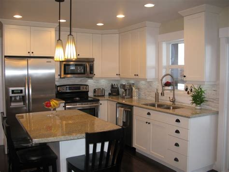 kitchen cabinets to ceiling height kitchen cabinets to ceiling height cv49 roccommunity