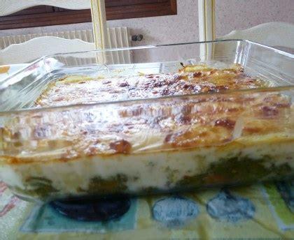 cuisiner les cotes de blettes gratin de blettes fraîches vert et côtes recette de