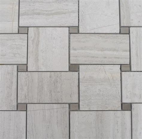 basket weave wooden beige with athens gray jpg