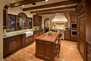 kitchen designs photo gallery paradise valley residence 4670