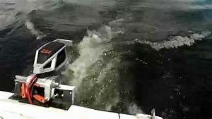 Bateau Moteur Electrique : bateau lectrique panther moteur torqeedo cruise 2 youtube ~ Medecine-chirurgie-esthetiques.com Avis de Voitures