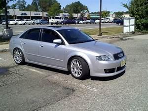 Audi A4 2003 : goldylox 2003 audi a4 specs photos modification info at cardomain ~ Medecine-chirurgie-esthetiques.com Avis de Voitures