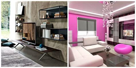 Living Room Color Pink by Popular Living Room Colors 2019 Trendy Shades For Living