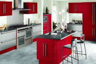 kitchen interior paint interior kitchen paint colors interiordecodir