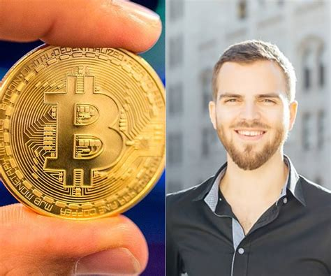Stefan thomas invested in the digital currency bitcoin in 2011, back when it sold for just $2. Cryptocurrency - TechEBlog