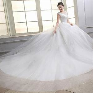 Women wedding dress wedding ideas for Wedding dresses for womens