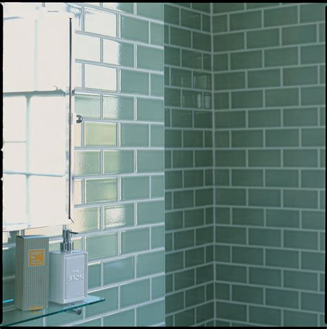 Tile Bathroom Wall Ideas by 30 Great Pictures And Ideas Of Fashioned Bathroom Tile