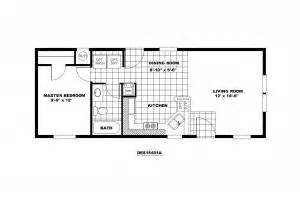 14x40 cabin floor plans quotes quotes