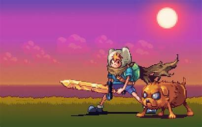 Pixel Wallpapers Animated Wallpaperplay