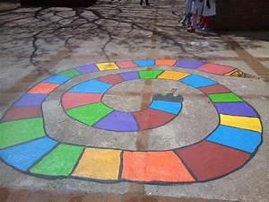 Juegos tradicionales patio colegio (16) Imagenes Educativas