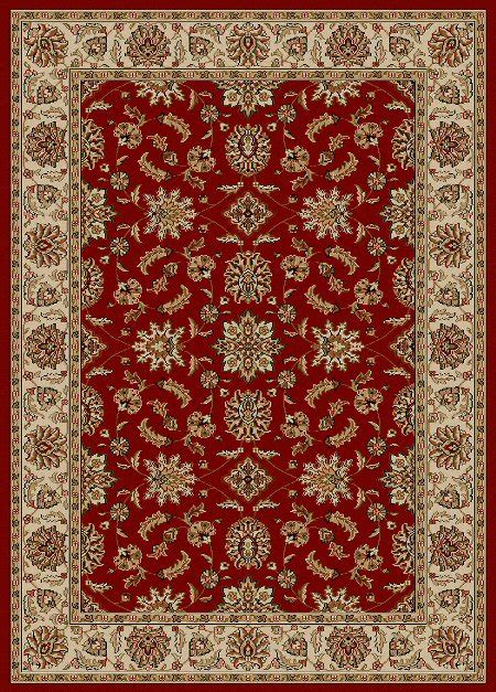 cheap large area rugs 8x11 cheap dining room area rug large ebay
