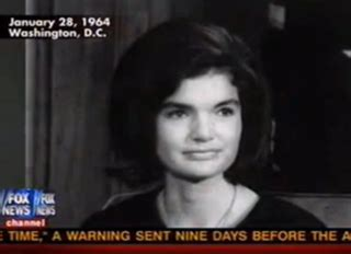 Jackie Kennedy Tapes | Martin Luther King | Bill O'Reilly
