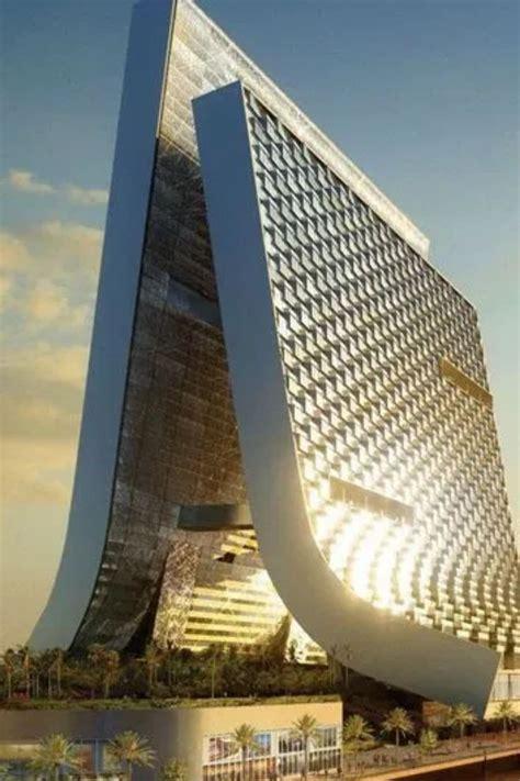 Architectural Details   Futuristic architecture, Modern ...