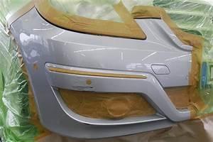 Stoßstange Selber Lackieren : smart repair am autolack lackiererei obermeier gmbh karosserie obermeier ~ Buech-reservation.com Haus und Dekorationen